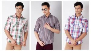 miller-shirts
