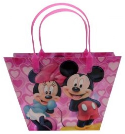 minnie-bag