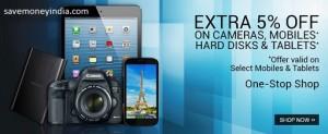 mobiles-cameras5