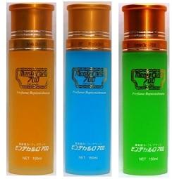 monte-carlo-perfume