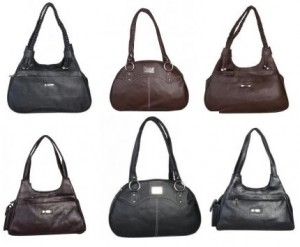 murcia-bags