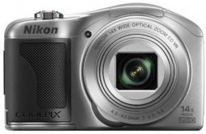 nikon-coolpix-l610-new