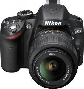 nikon-d3200-kit