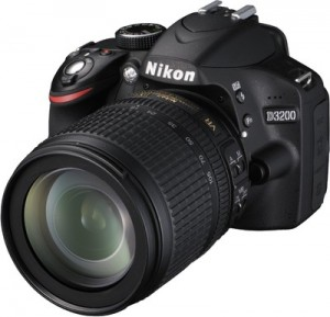 nikon-d3200-kit-with-18-105-mm
