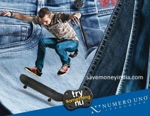 numero-uno-jeans