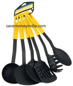 nylon-kitchen-tools