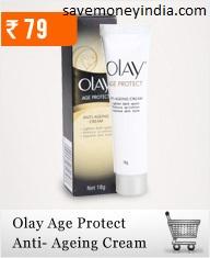 olay-age