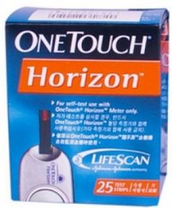 onetouch-horizon