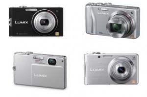 panasonic-cameras