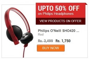 philips-headphones50