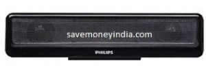 philips-spa1100