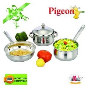 pigeon-cookware