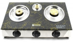pioneer-gas-oven