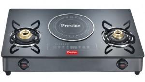 prestige-hybrid