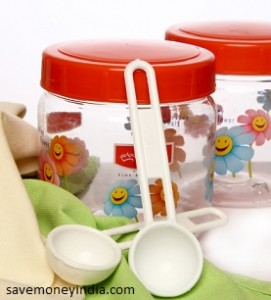 princeware-jar