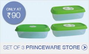 princeware3