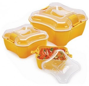 priya-containers