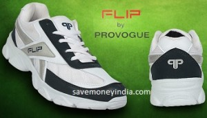 provogue-flip
