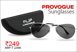 provogue_sunglass_4july