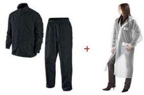 rain-suit-combo