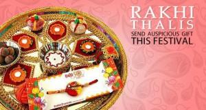 rakhi_gifts