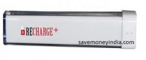 recharge-plus