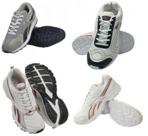 reebok-sports-shoes