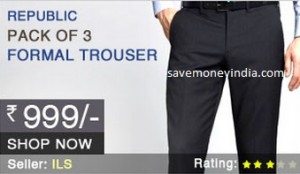 republic-trouser