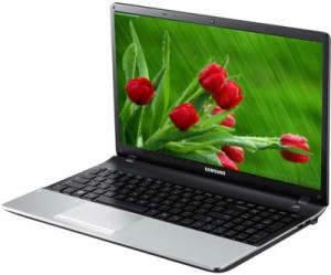 samsung-notebook-np350v5c-s07in