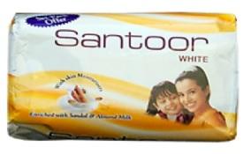 santoor-soap