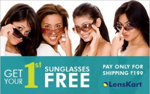 sentral-sunglasses