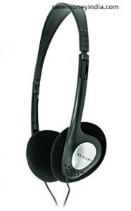 sentry-headphone