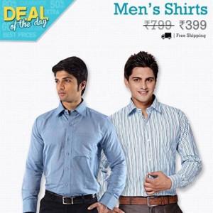 shirts399