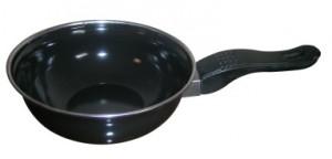 small-fry-pan