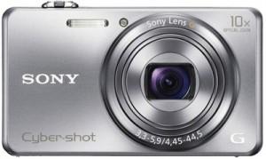 sony-cybershot-dsc-wx200