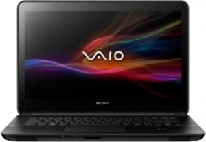 sony-vaio-fit-14e