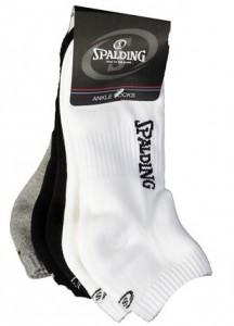 spalding-socks