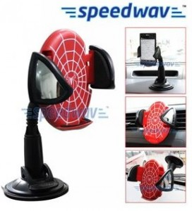 speedwave-mobile-holder