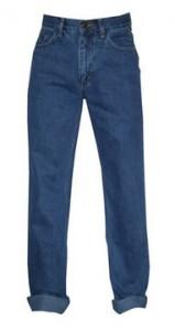 srvs-jeans