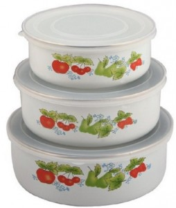 storage-bowl