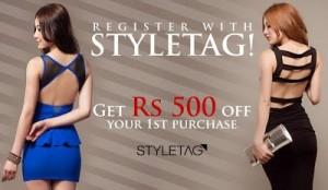 styletag500
