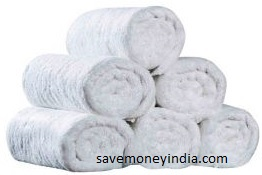 super-soft-towel