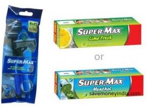 supermax-combo
