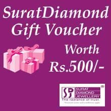 surat-diamond-gift-voucher500