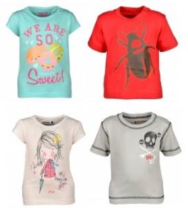 t-shirts269