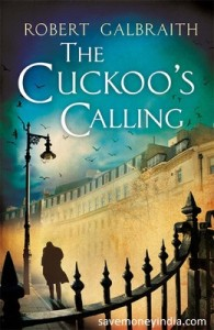 the-cuckoo-s-calling