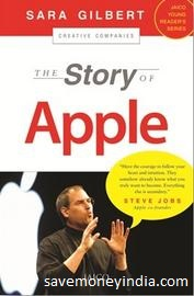 the-story-of-apple