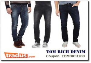 tomrich-jeans