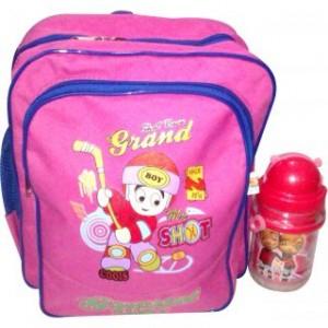 toon-school-bag