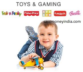 toys-gaming